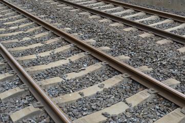 rails14