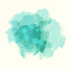 abstract background vector, Eps 10