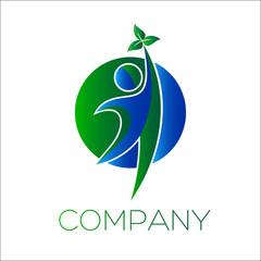 логотип медицина