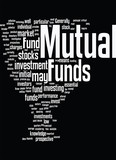 Stock Market Know Mutual Funds poster