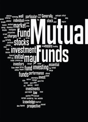 Stock Market Know Mutual Funds