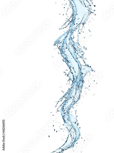 rozpryski-wody