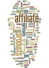 The-3-Easiest-Ways-For-Newbies-To-Start-In-Affiliate-Marketing