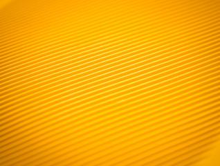 rubber texture background, water bladder