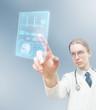 Modern medical care