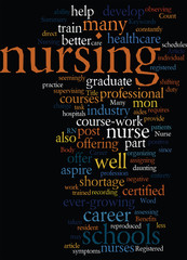 The_Many_Benefits_Of_A_Nursing_Career