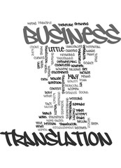 Three_Myths_About_The_Translation_Business