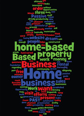 Top_Home_Based_Business_Secrets_Revealed