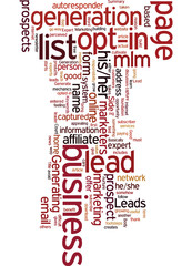 Why__Become_Lead_Generation_Expert_