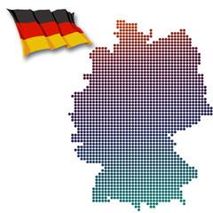 Almanya 2