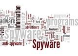 adware-delete-spyware poster
