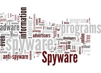 adware-delete-spyware