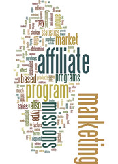 affiliate-marketing-commissions
