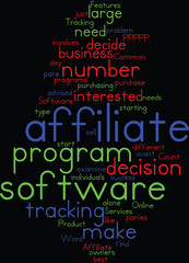 Affiliate-Tracking-Software-Common-Product-Features-and-Services