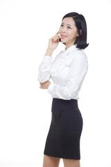 GPP0005574 비즈니스 여성