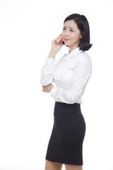 GPP0005573 비즈니스 여성