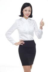 GPP0005590 비즈니스 여성
