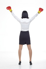 GPP0005619 비즈니스 여성