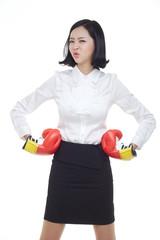 GPP0005617 비즈니스 여성