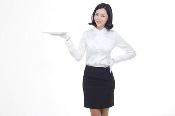 GPP0005636 비즈니스 여성