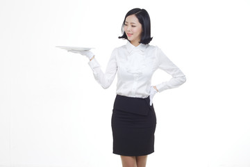 GPP0005634 비즈니스 여성