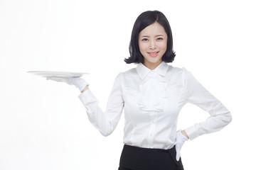 GPP0005633 비즈니스 여성