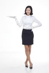 GPP0005632 비즈니스 여성