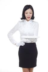 GPP0005639 비즈니스 여성