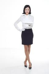 GPP0005637 비즈니스 여성