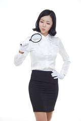 GPP0005662 비즈니스 여성