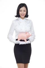 GPP0005679 비즈니스 여성