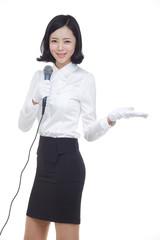 GPP0005707 비즈니스 여성
