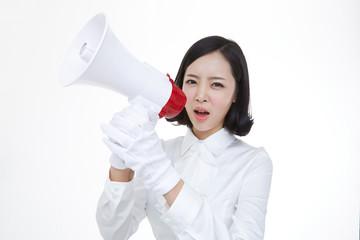 GPP0005725 비즈니스 여성