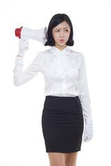 GPP0005722 비즈니스 여성