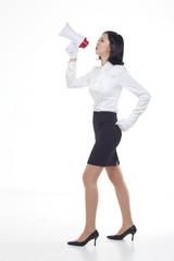 GPP0005721 비즈니스 여성