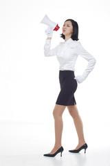 GPP0005720 비즈니스 여성