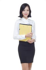 GPP0005730 비즈니스 여성