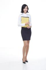 GPP0005729 비즈니스 여성