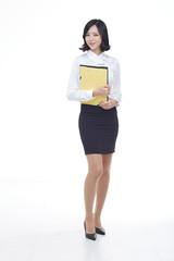 GPP0005728 비즈니스 여성