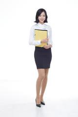 GPP0005727 비즈니스 여성