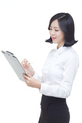 GPP0005755 비즈니스 여성