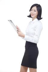 GPP0005753 비즈니스 여성
