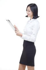 GPP0005752 비즈니스 여성