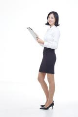 GPP0005751 비즈니스 여성