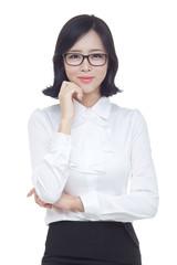 GPP0005775 비즈니스 여성