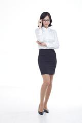 GPP0005769 비즈니스 여성