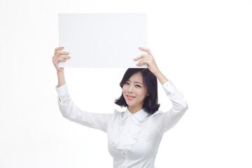 GPP0005850 비즈니스 여성