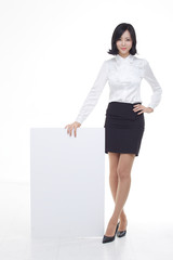 GPP0005866 비즈니스 여성