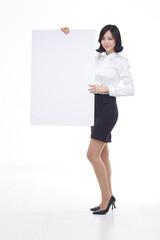 GPP0005862 비즈니스 여성