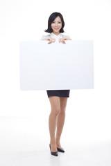 GPP0005860 비즈니스 여성
